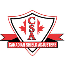 CANADIAN SHIELD ADJUSTERS